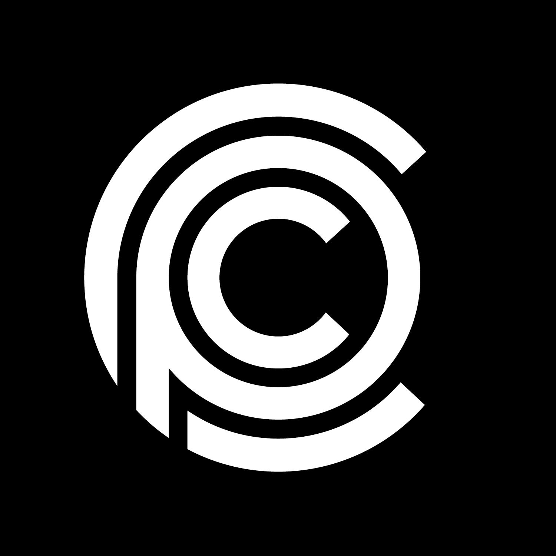 SLANG_logos-01.jpg