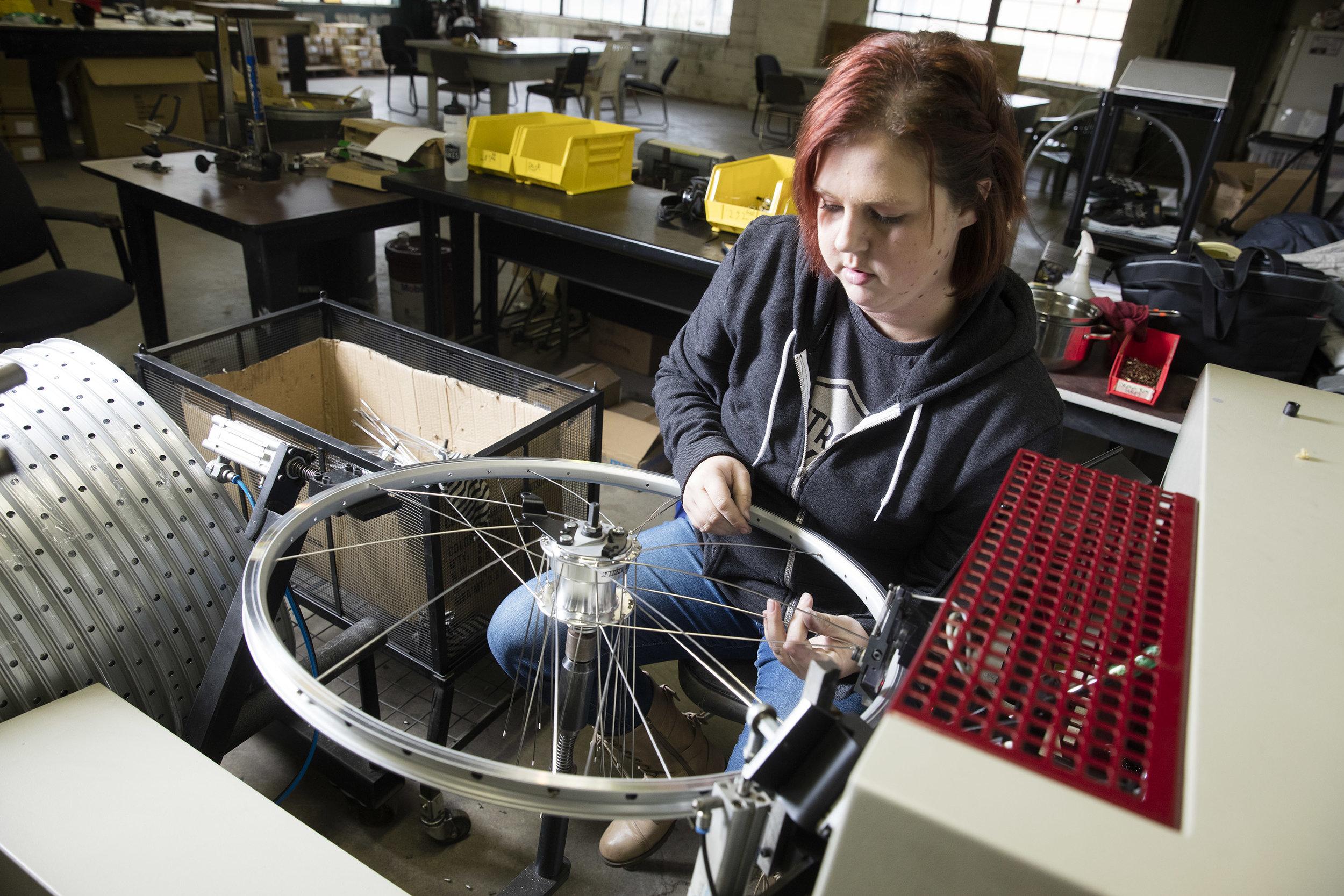 Detroit_Bikes_0843.jpg