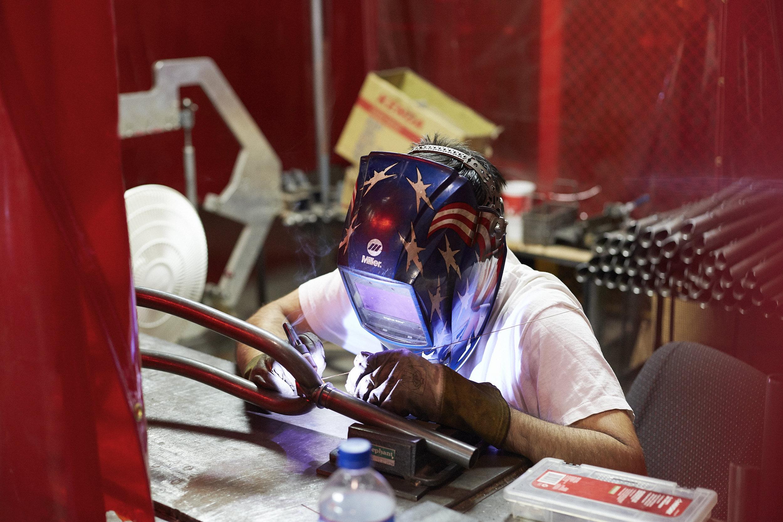 Detroit Bikes - MakersFinders 39.jpg