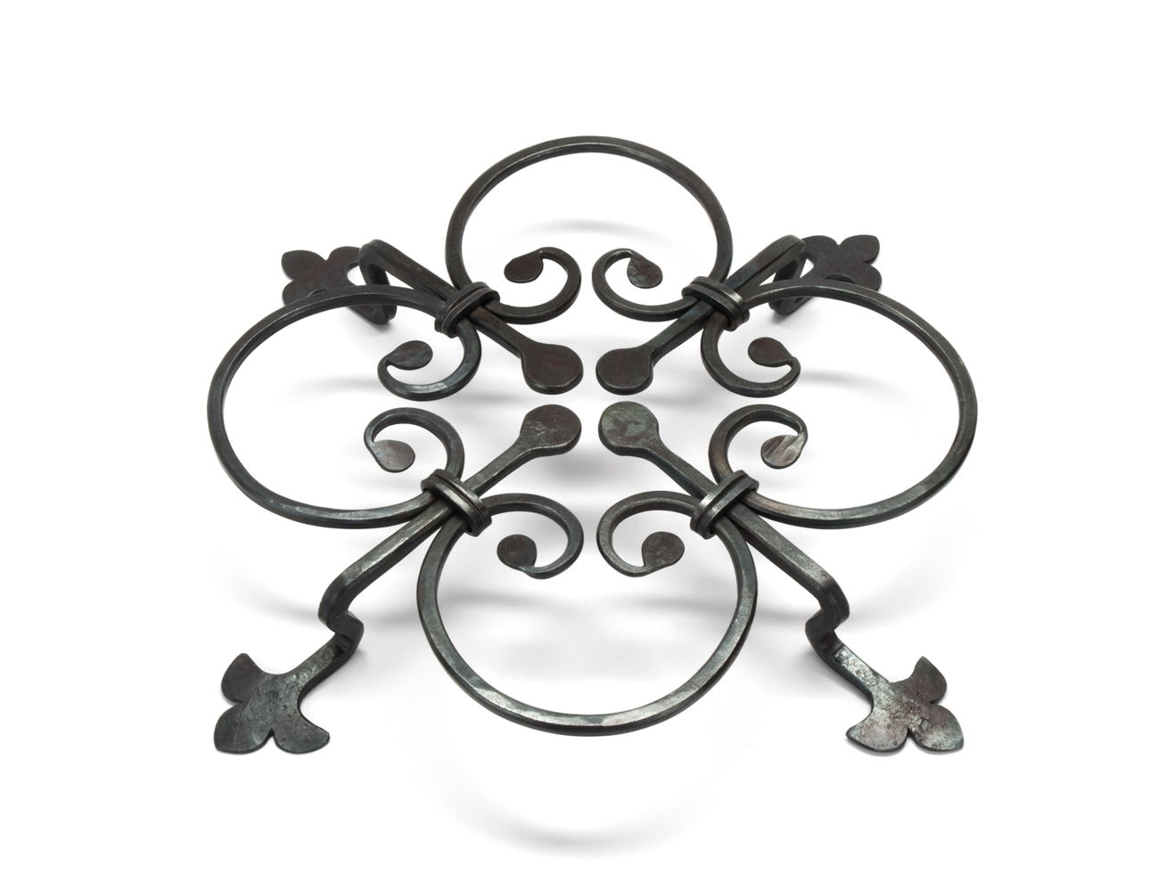 trivet-edit_website.jpg