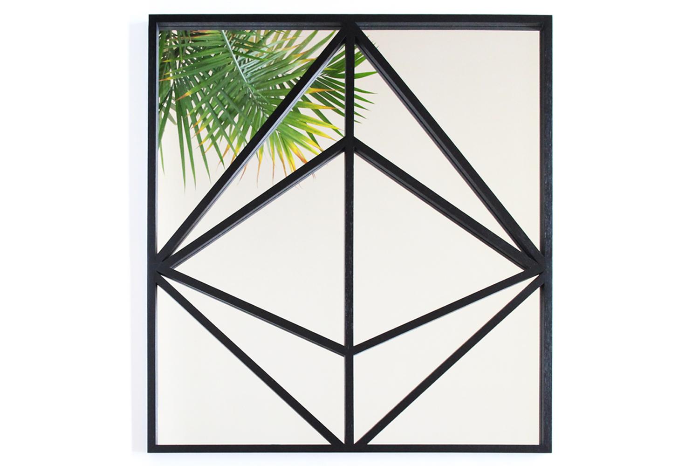 Prism+Mirror+w+Palm.jpg