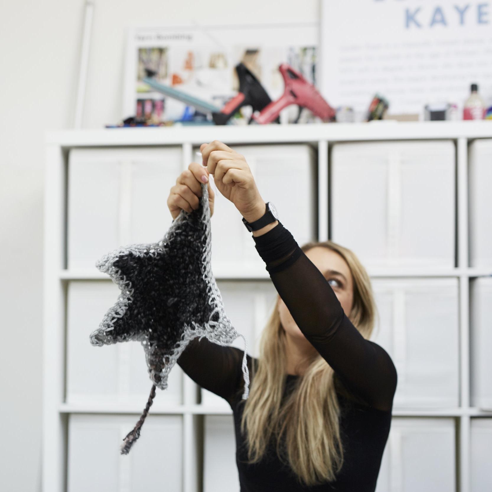 London Kaye - MakersFinders 29.jpg