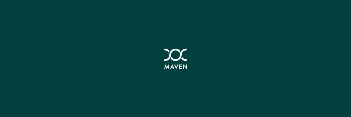 Maven logo-1200x400 (1).jpg