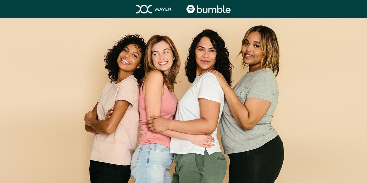 20180503_bumble-blog-post.jpg