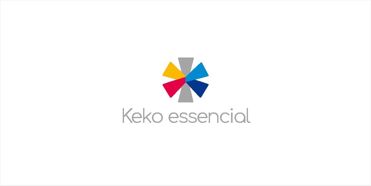 logo_essencial.png