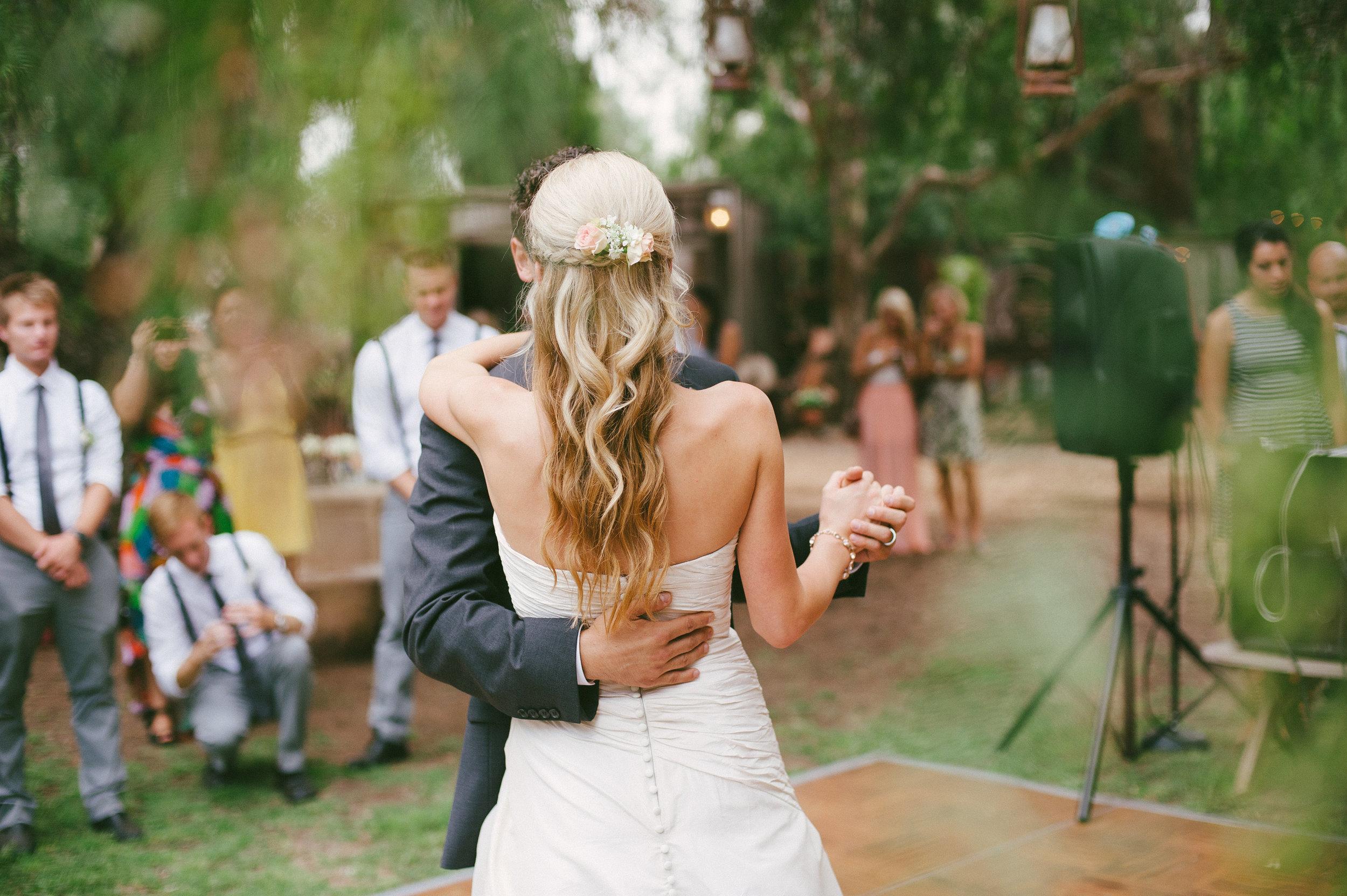 Ortiz Wedding-Reception-0054.jpg