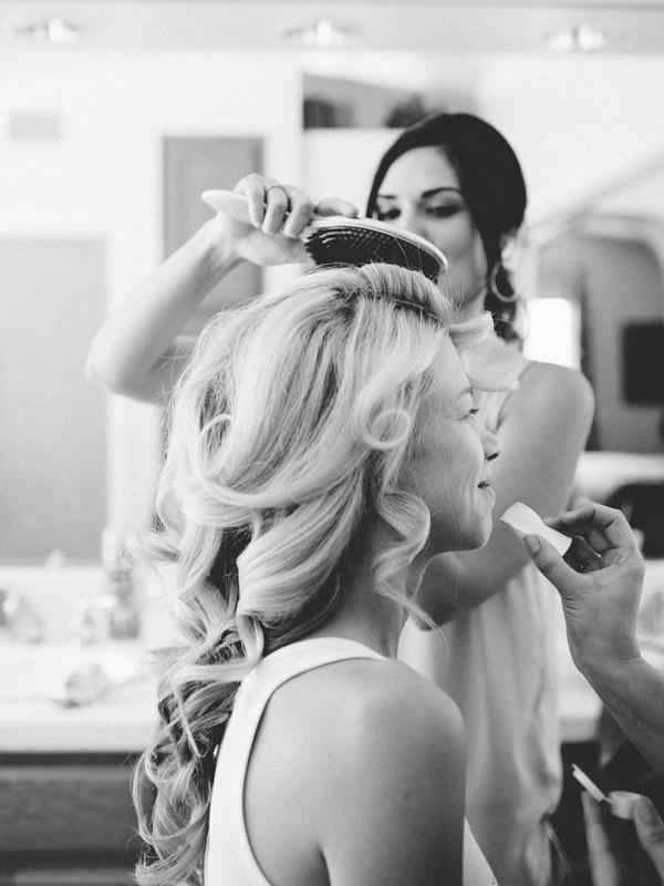 hair_design_weddings.jpg