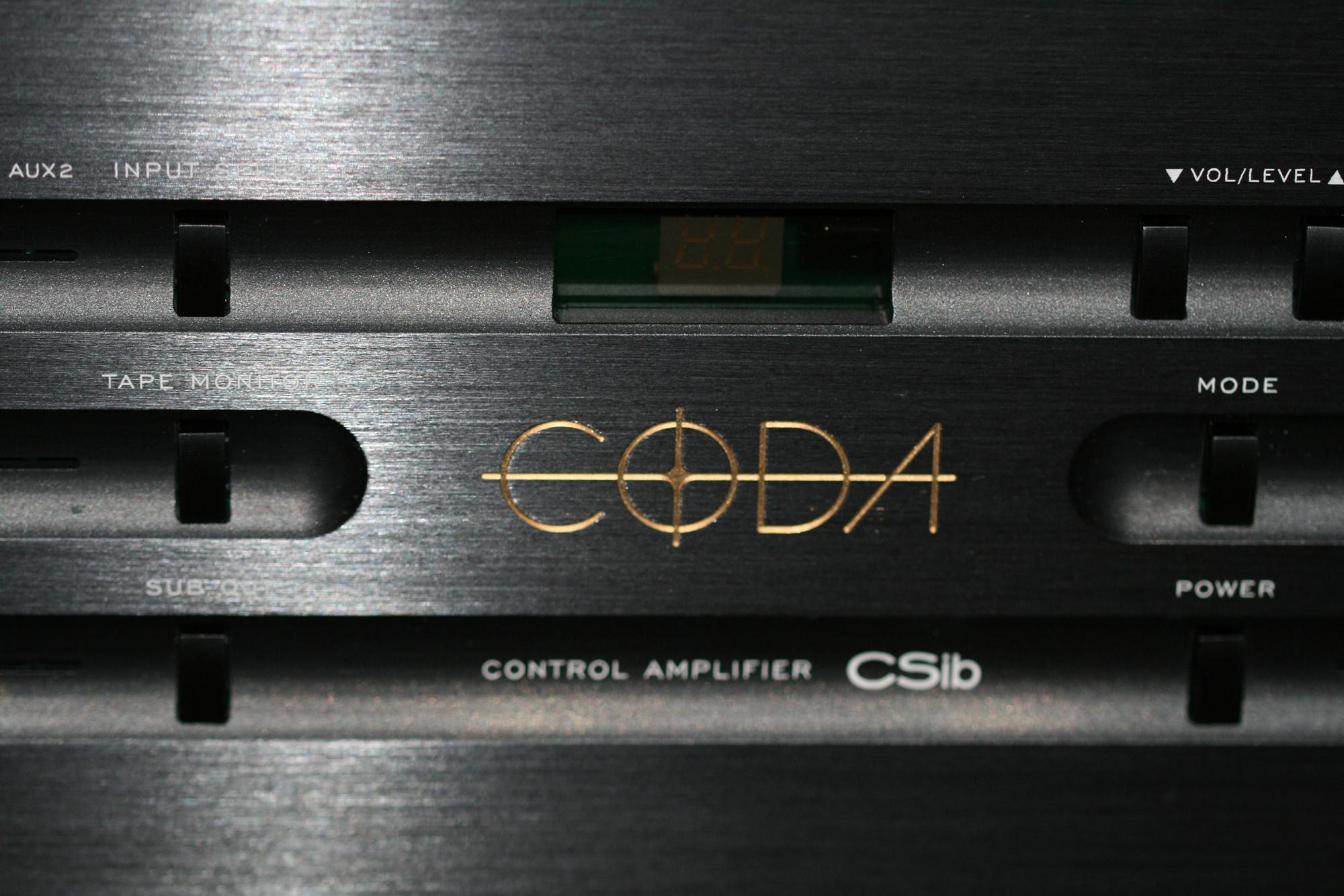 5028a.jpg