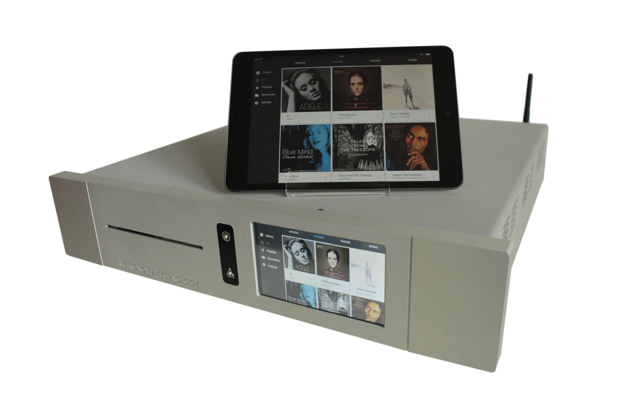 Music Center top 34 tablet 2.jpg
