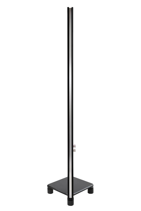 AlsyVox - BOTTICELLI (side) (600x900).jpg