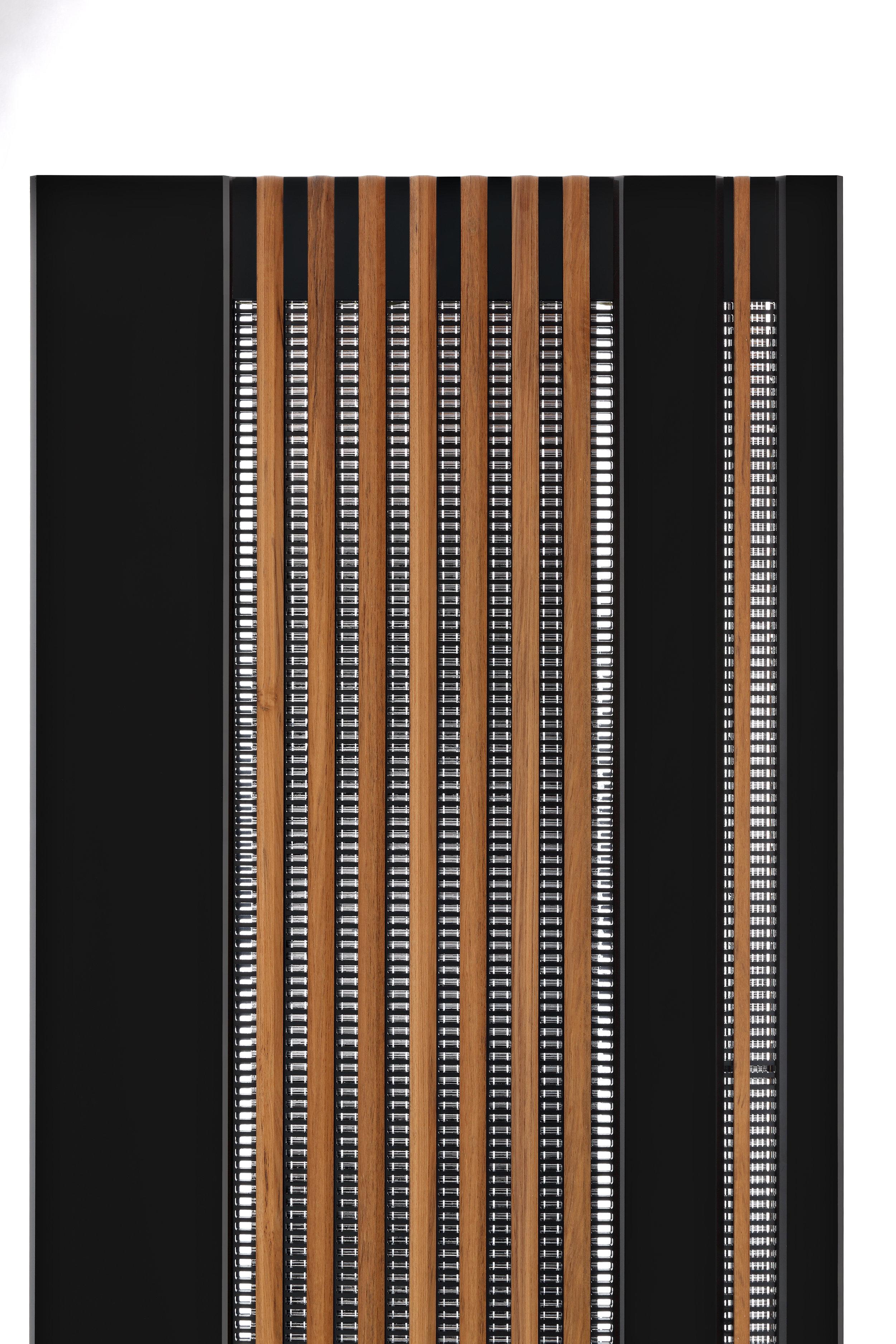 AlsyVox - BOTTICELLI (top) (3780x5670).jpg