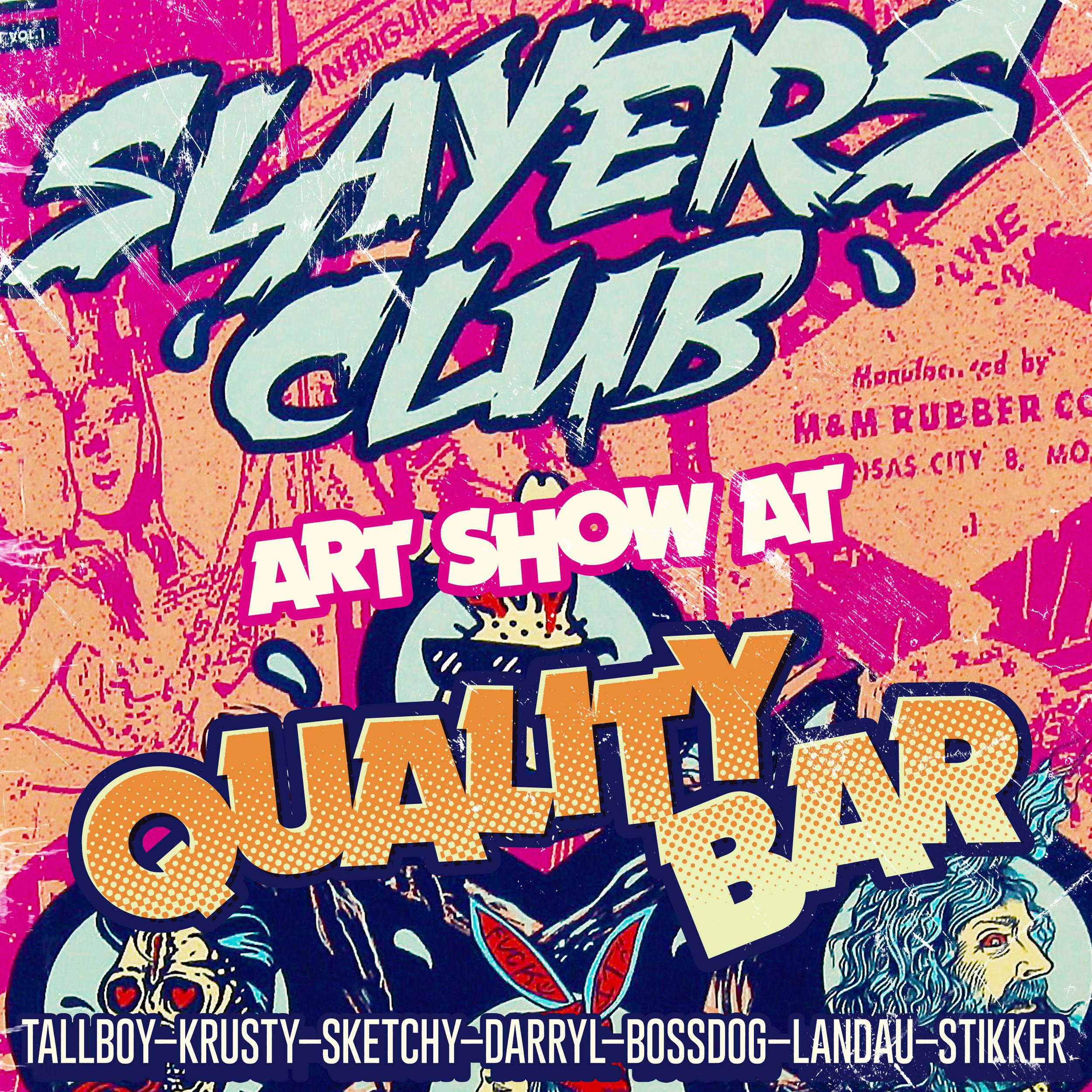 sp_slayersclubshow_sm.jpg
