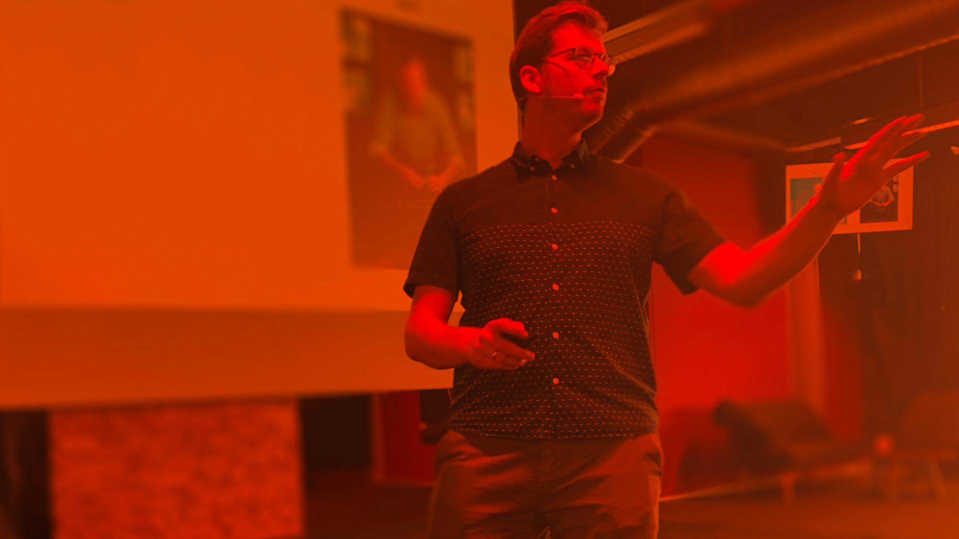 harald-squarespace-workshop-og-foredrag_02.jpg