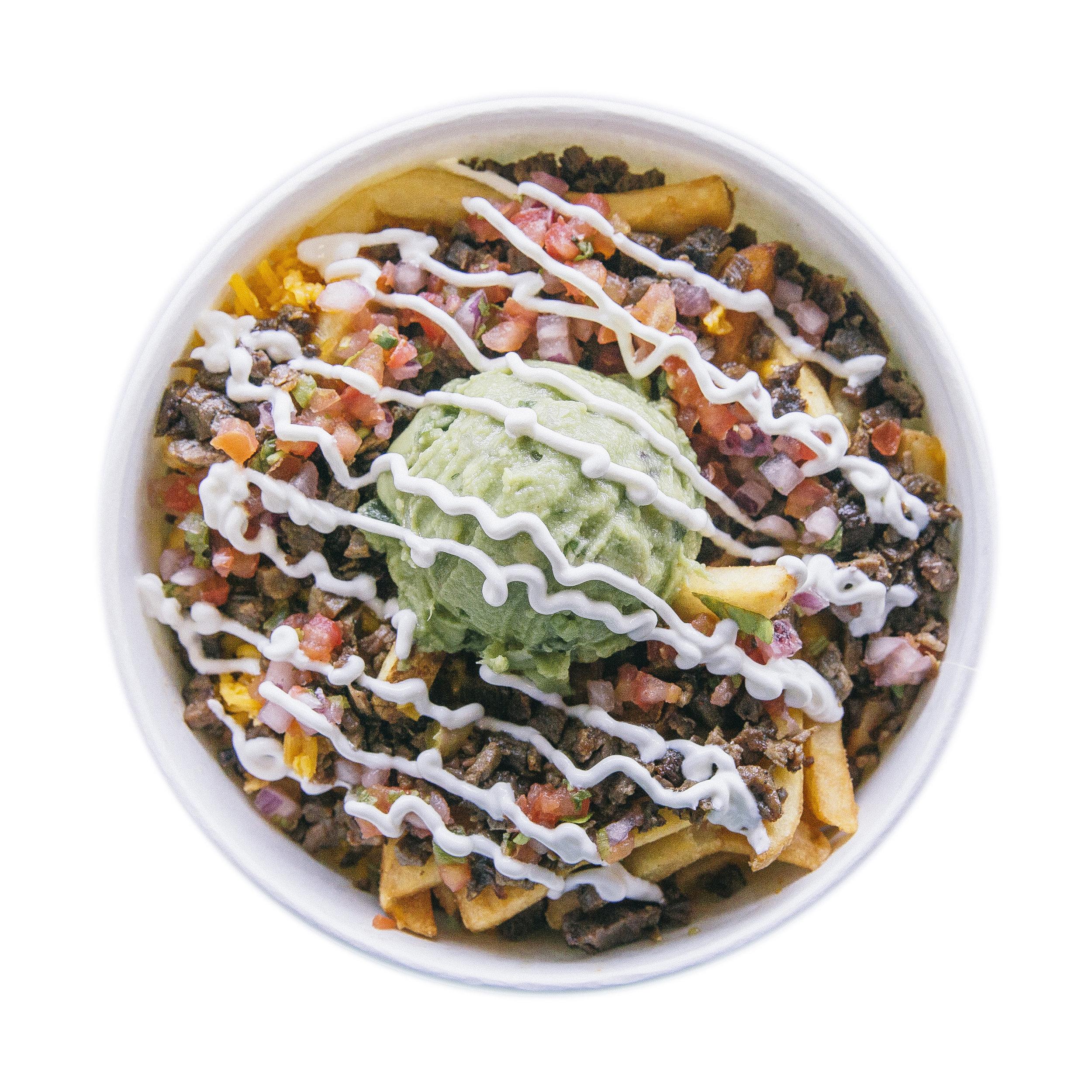 fries copy.jpg