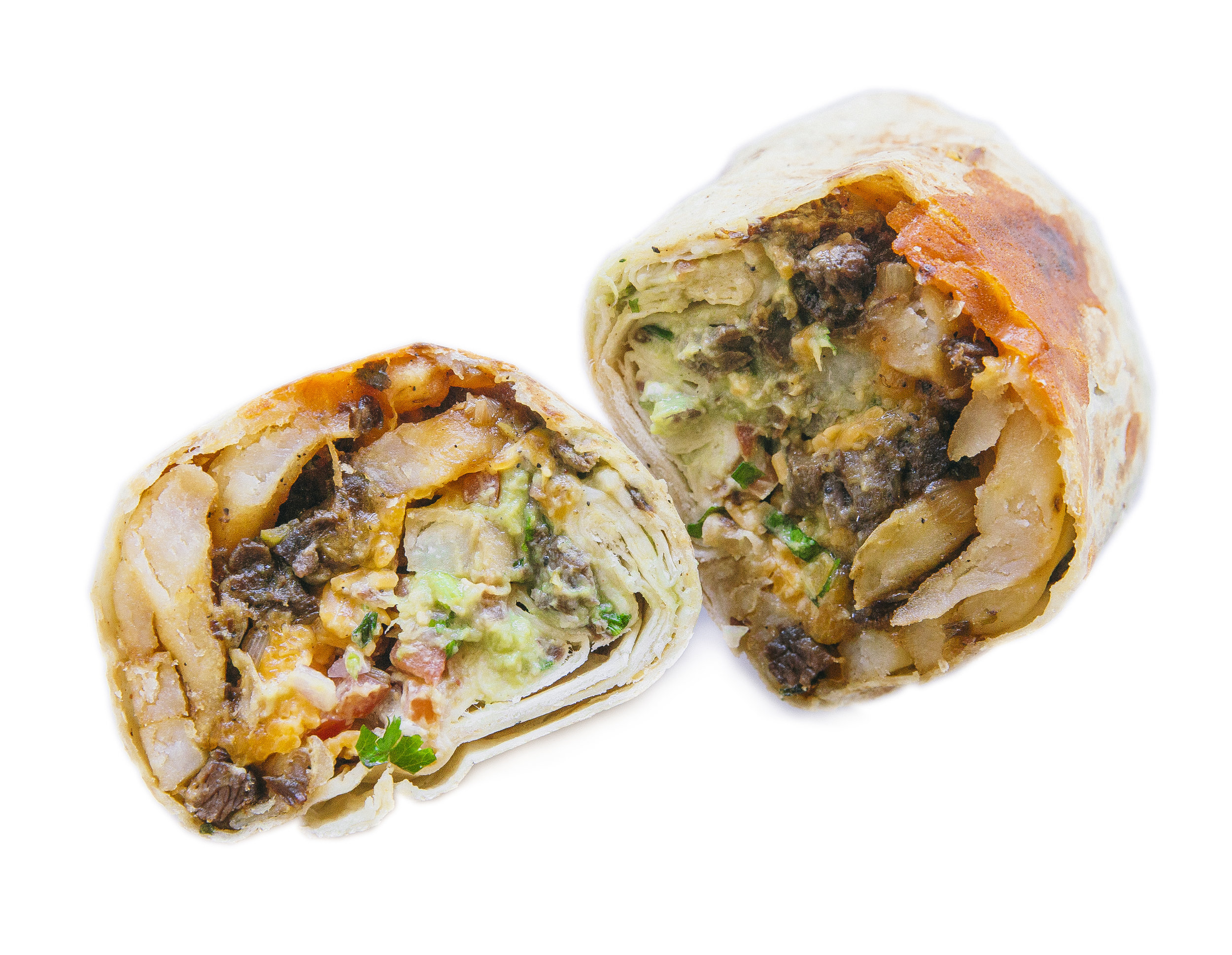 burrito copy.jpg