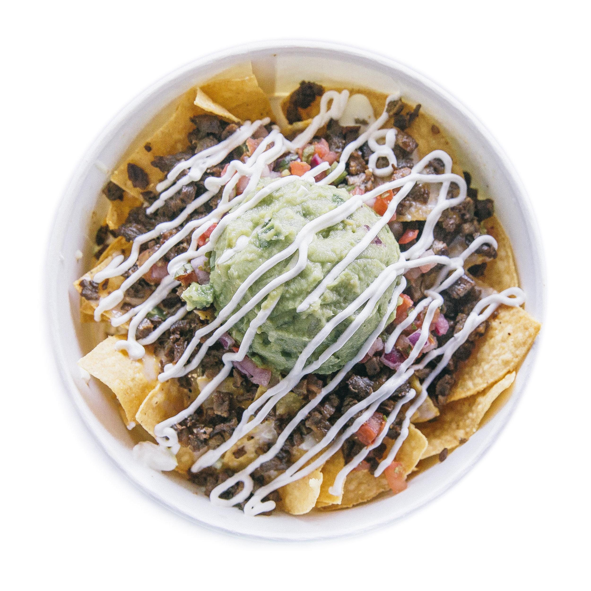 nachos copy.jpg