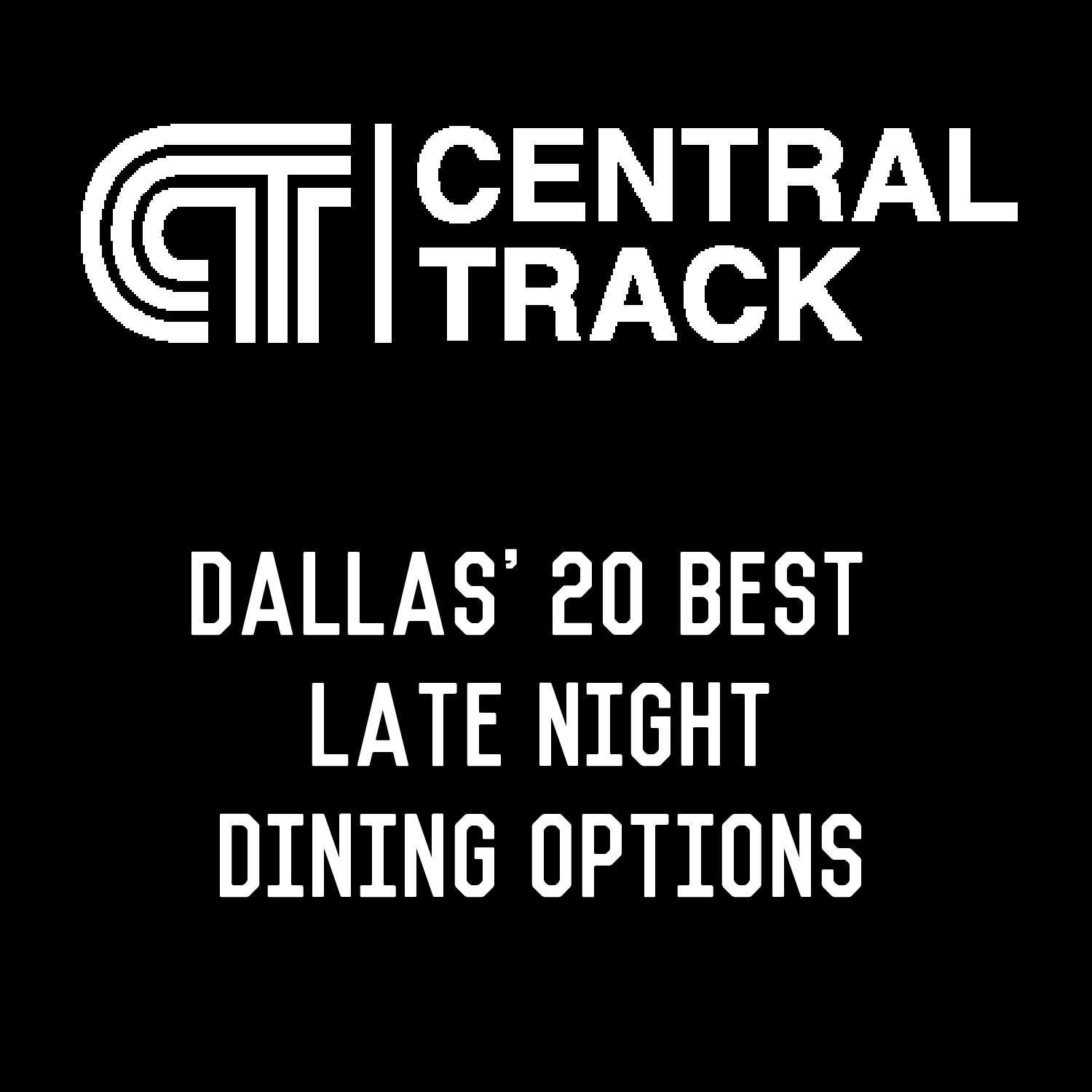centraltrack.png