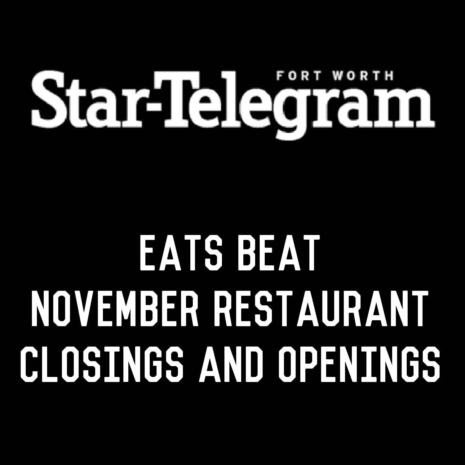 startelegram3.png