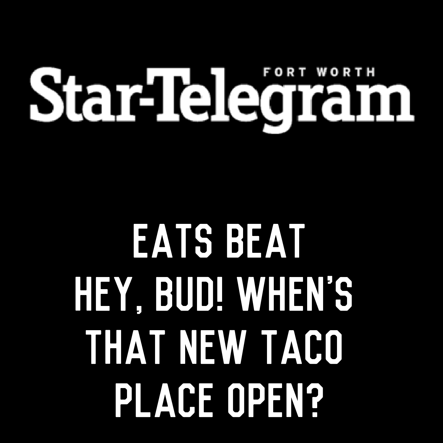 startelegram2.png