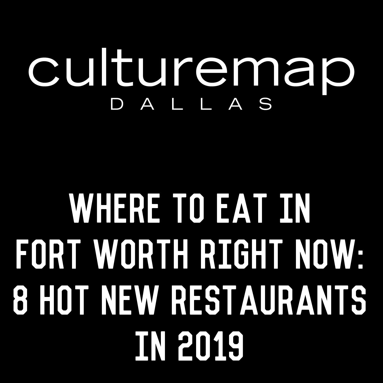 culturemap3.png