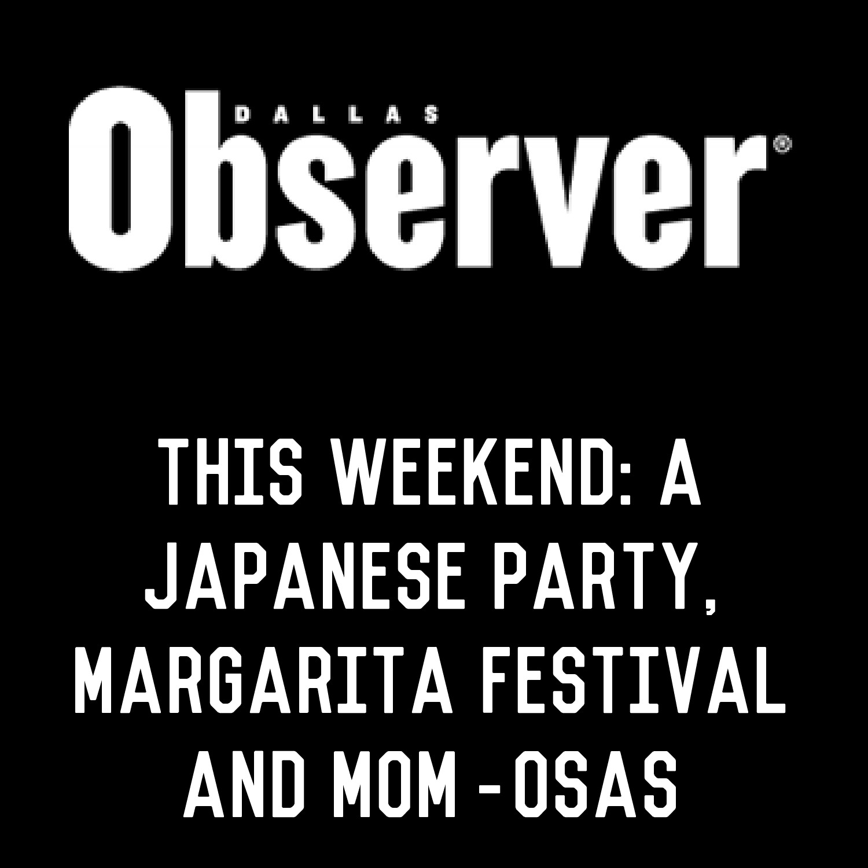 observer3.png