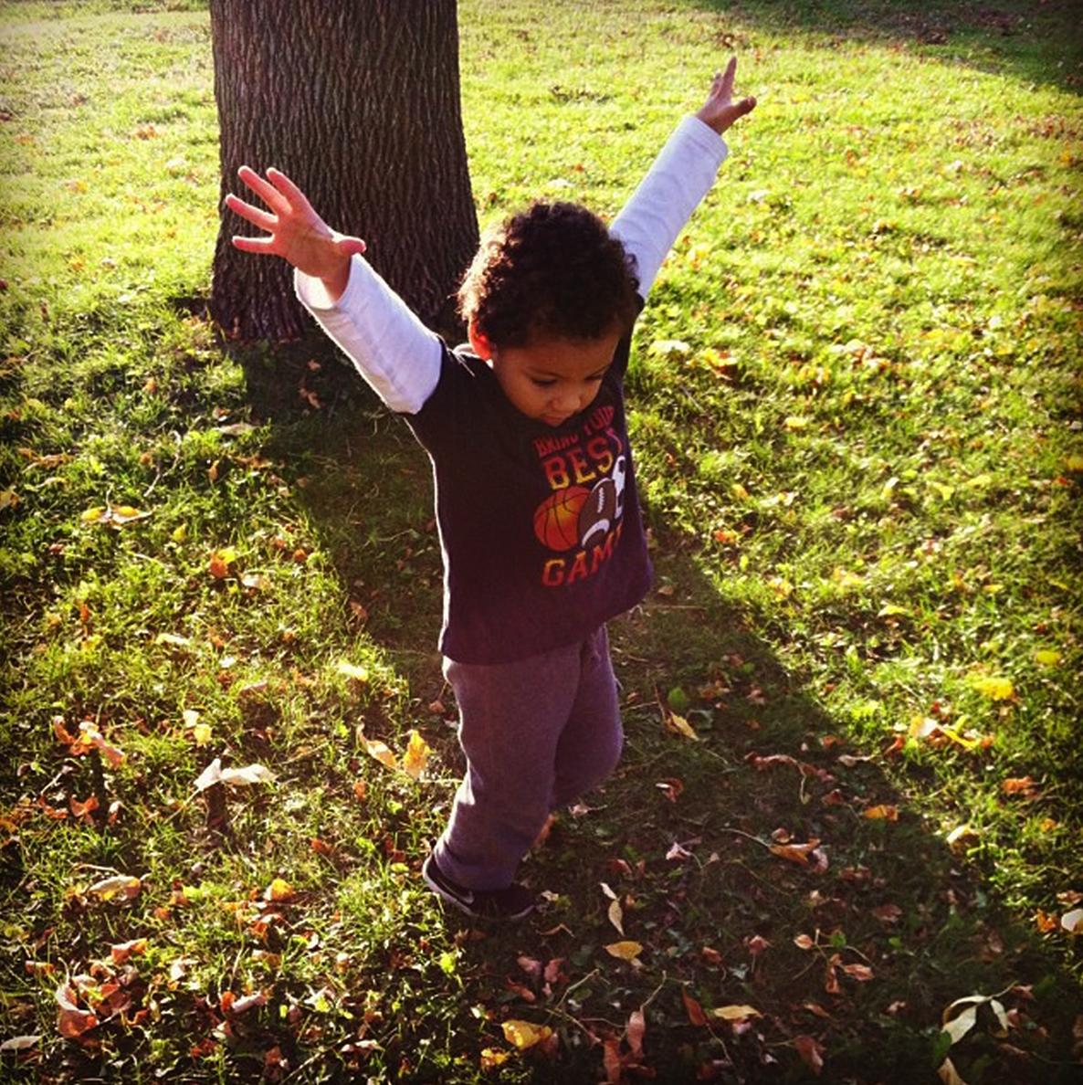 superman_fall_day
