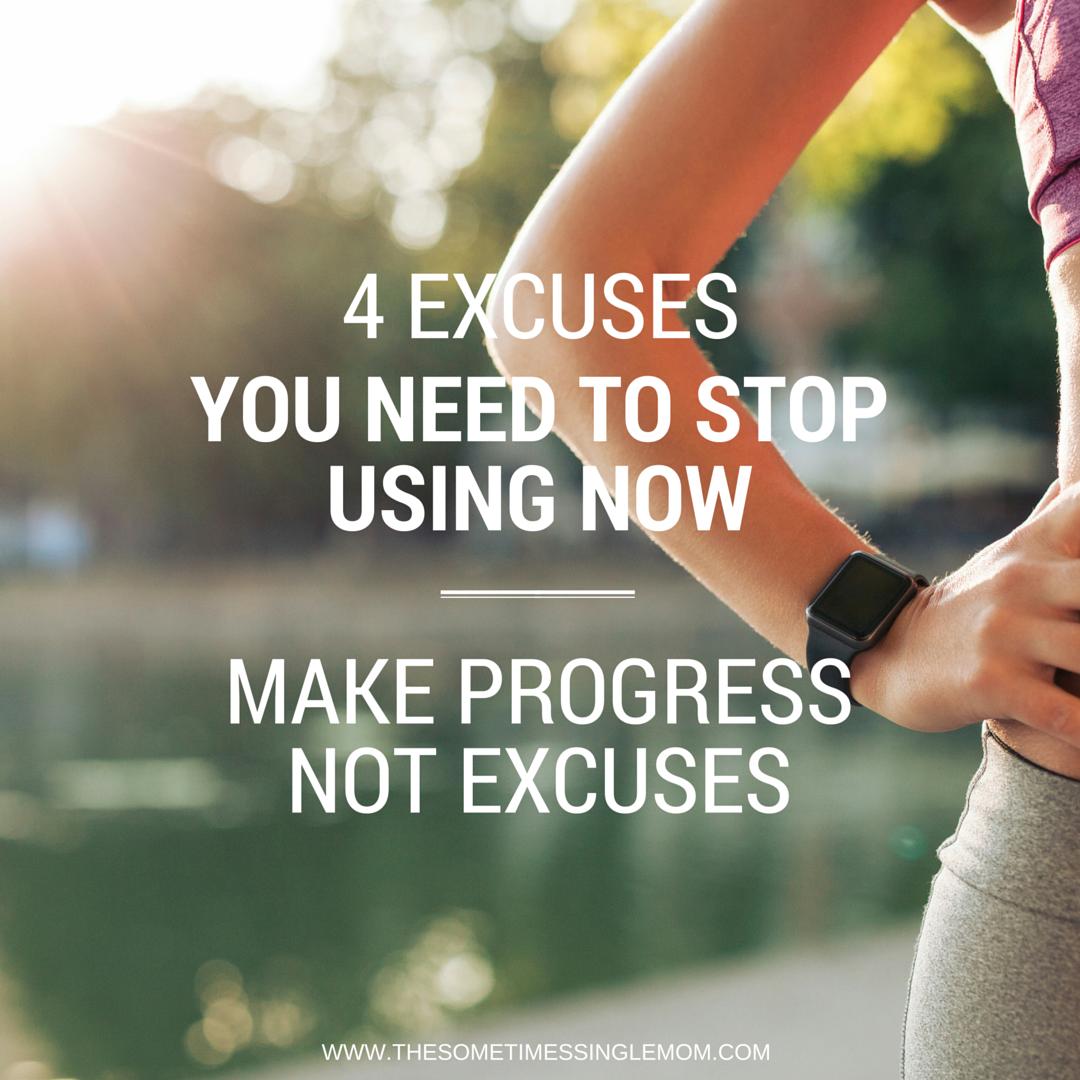 ssm_fitness_excuses