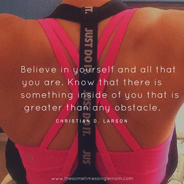 ssm_believe_in_yourself