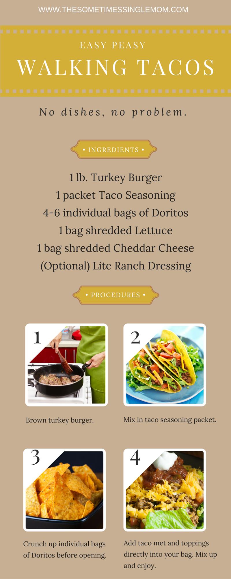 Walking_taco_recipe