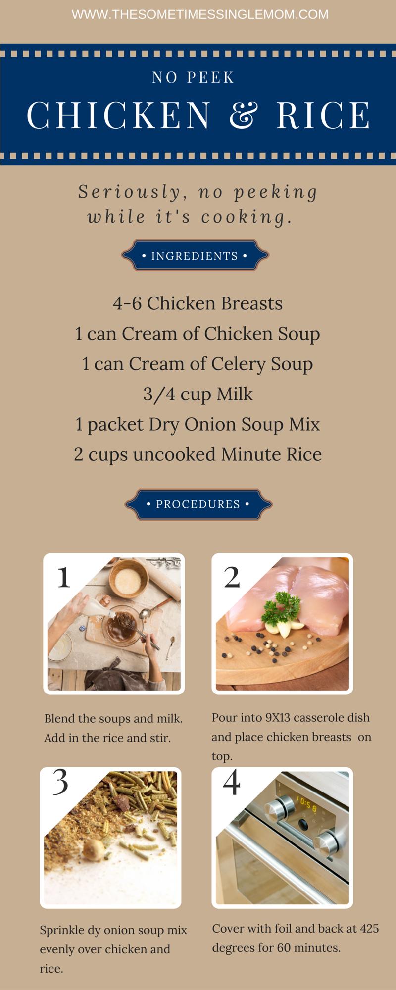 No_peek_chicken_rice