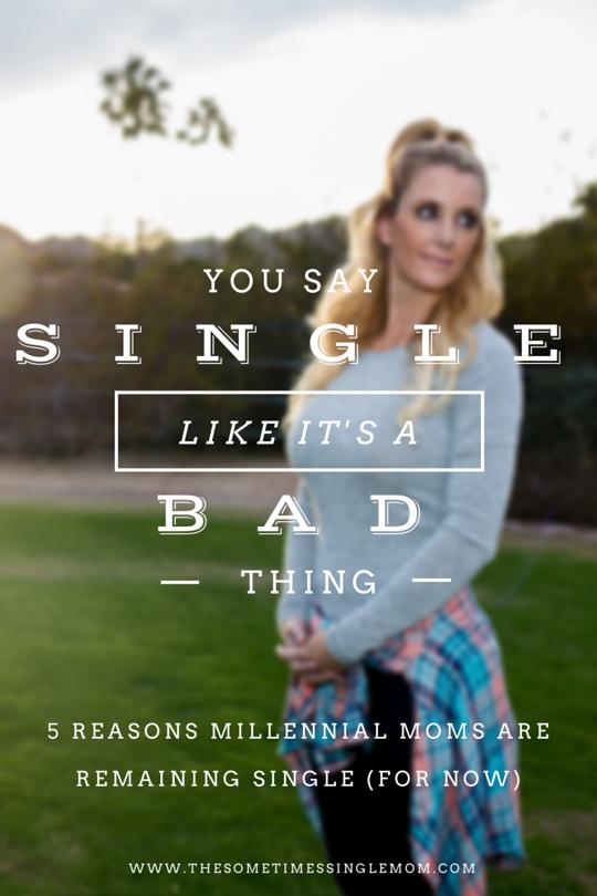 Single_Like_It's_Bad_Blog_Image.png