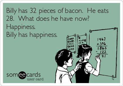 bacon_happiness