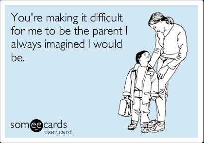eecard-parent-I-imagined