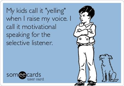 eecard_yelling_mom