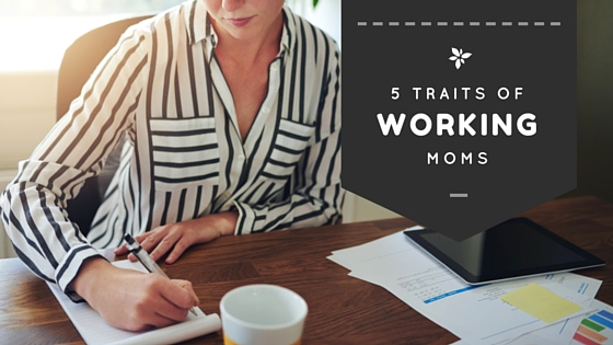 traits_of_working_moms