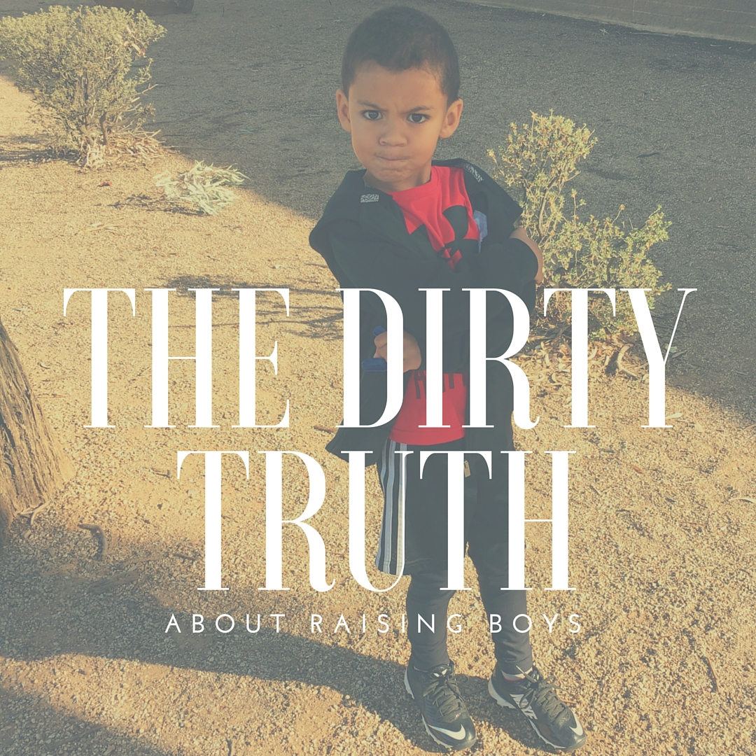 dirty_truth_about_raising_boys