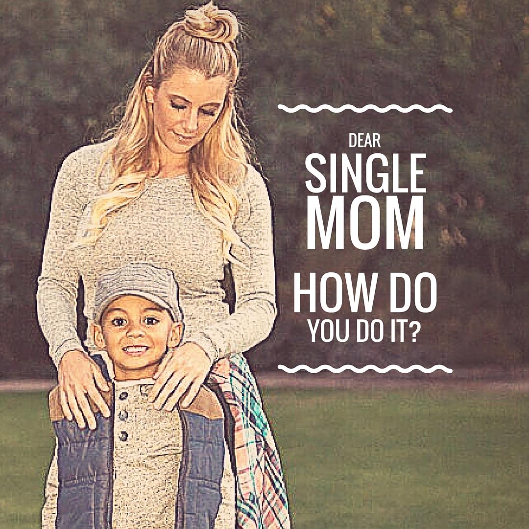 single_mom_advice