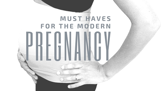 pregancy_must_haves_header