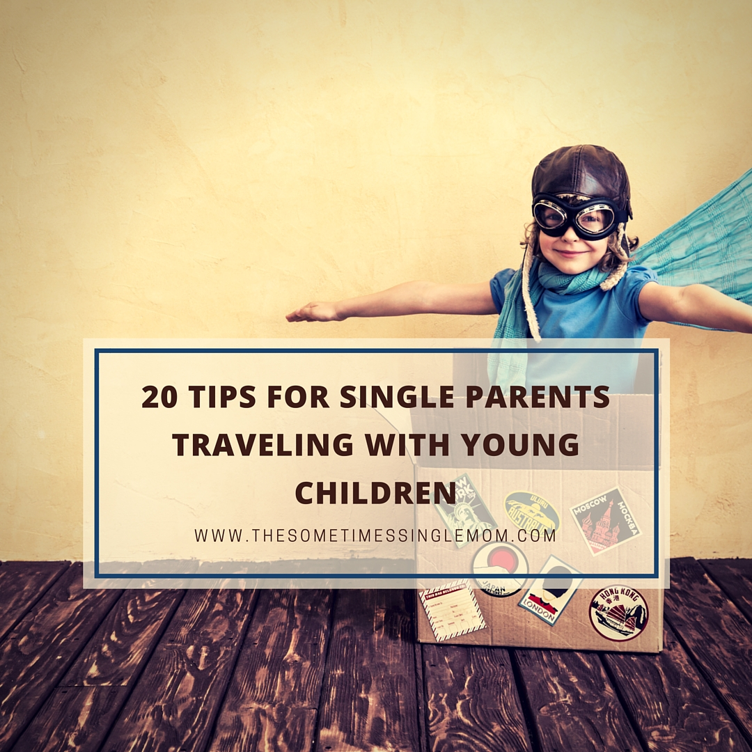 travel_tips_for_single_parents