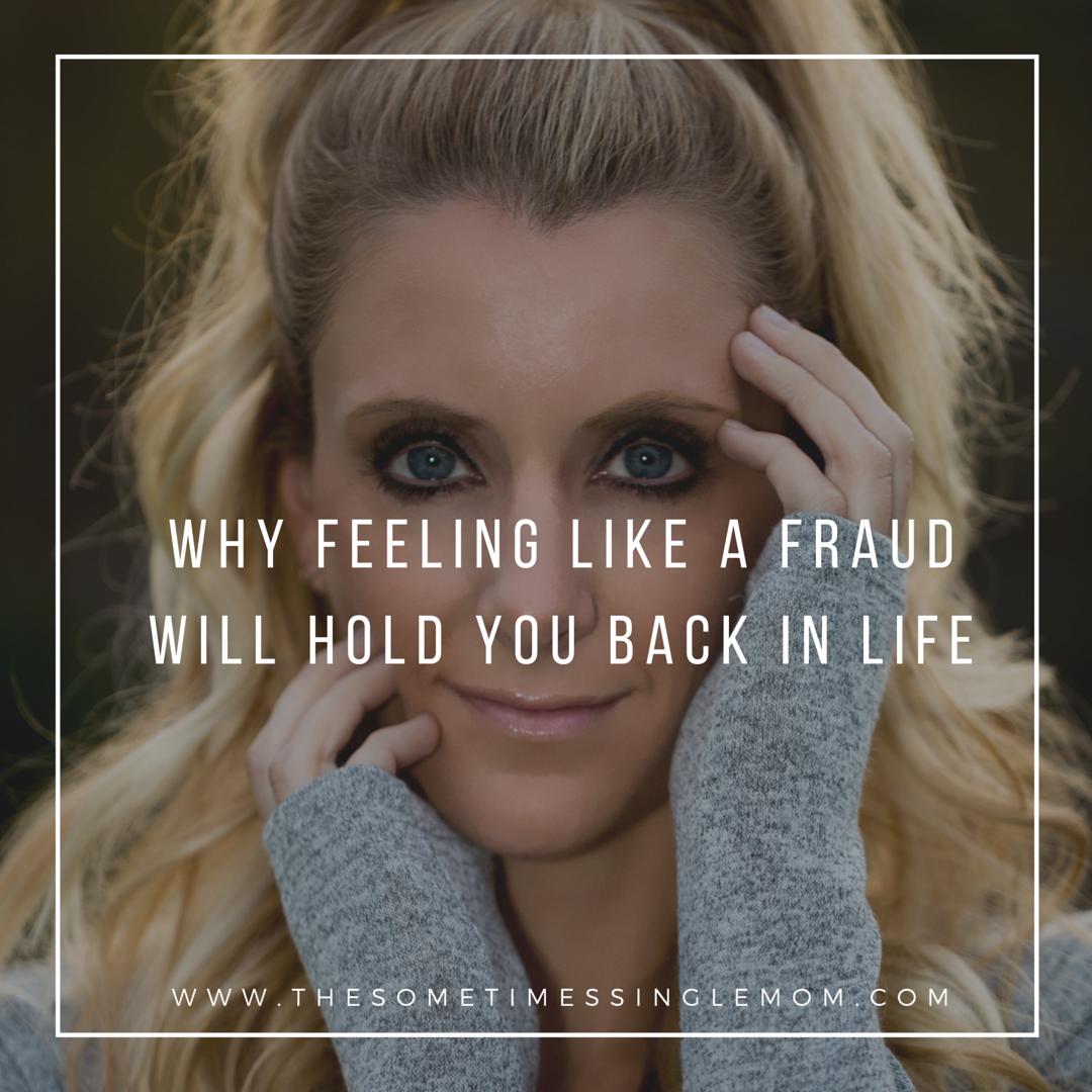 women_fraud_theory