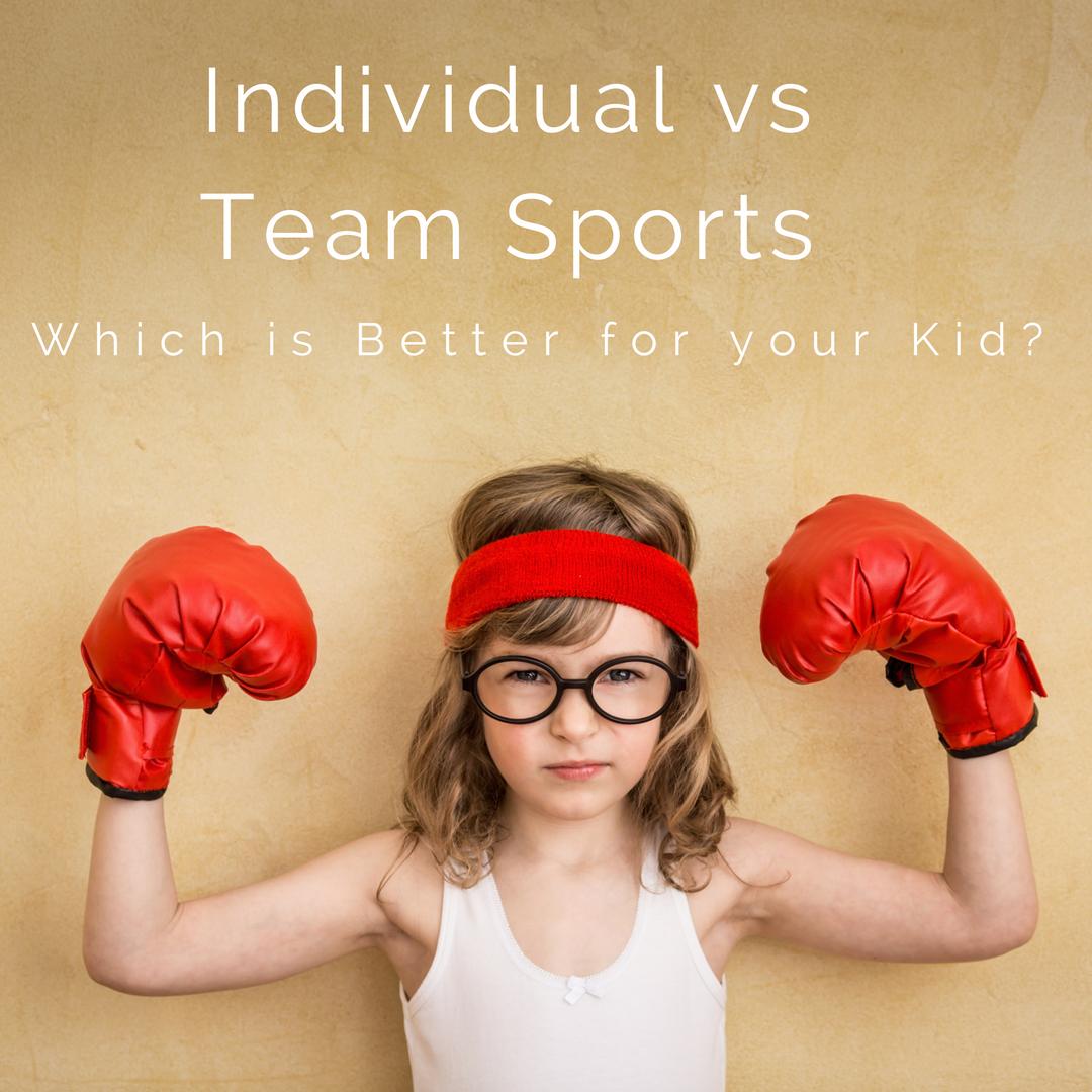 kid_sports_which_is_best