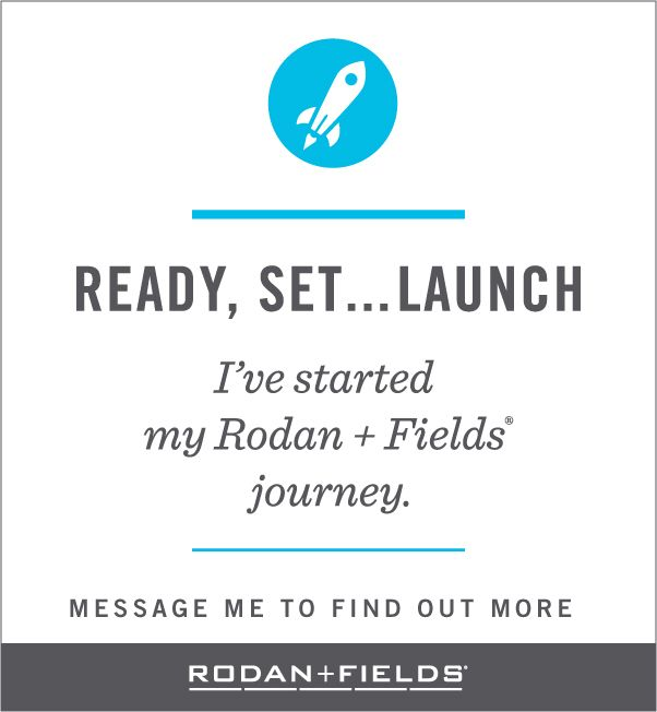 Rodan_fields_independent_consultant