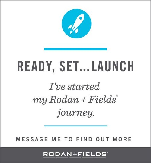 Stop & Read: The Scam that is Rodan + Fields — The