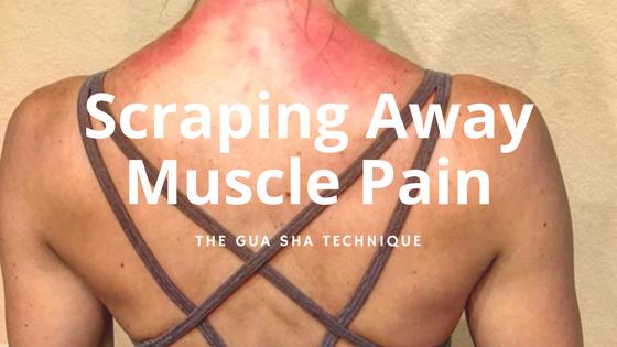 scrape_away_muscle_pain_gua_sha_curve_sidekick