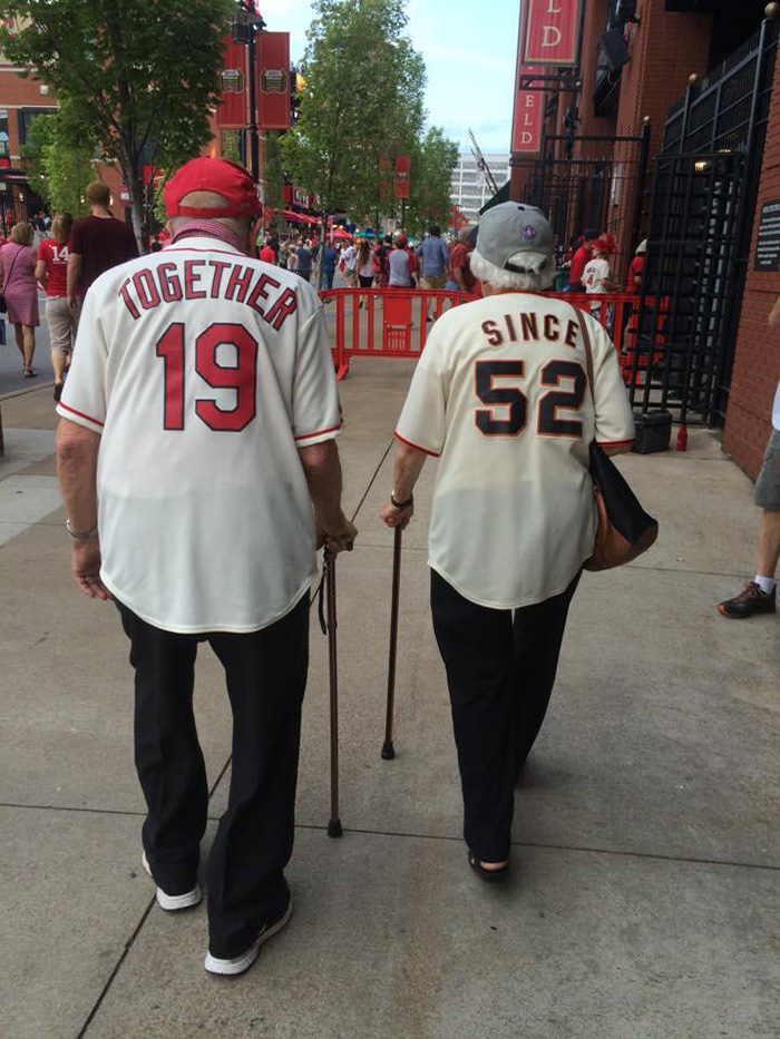 old_couple_together_since_jersey