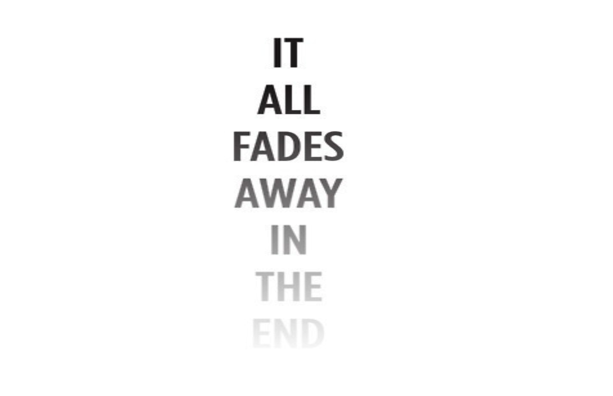 love_ending_quote