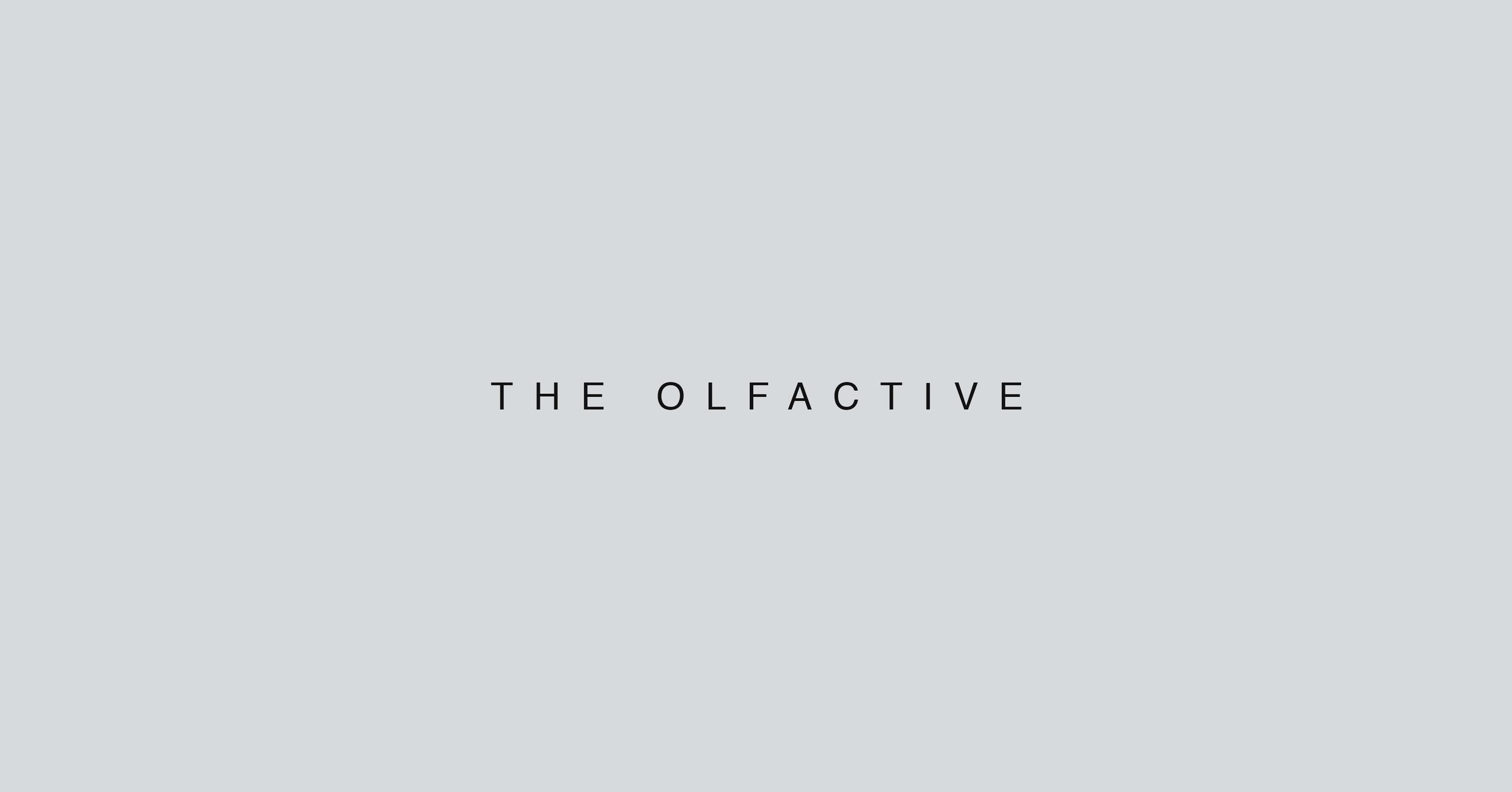 theolfactive-bluegrey.jpg