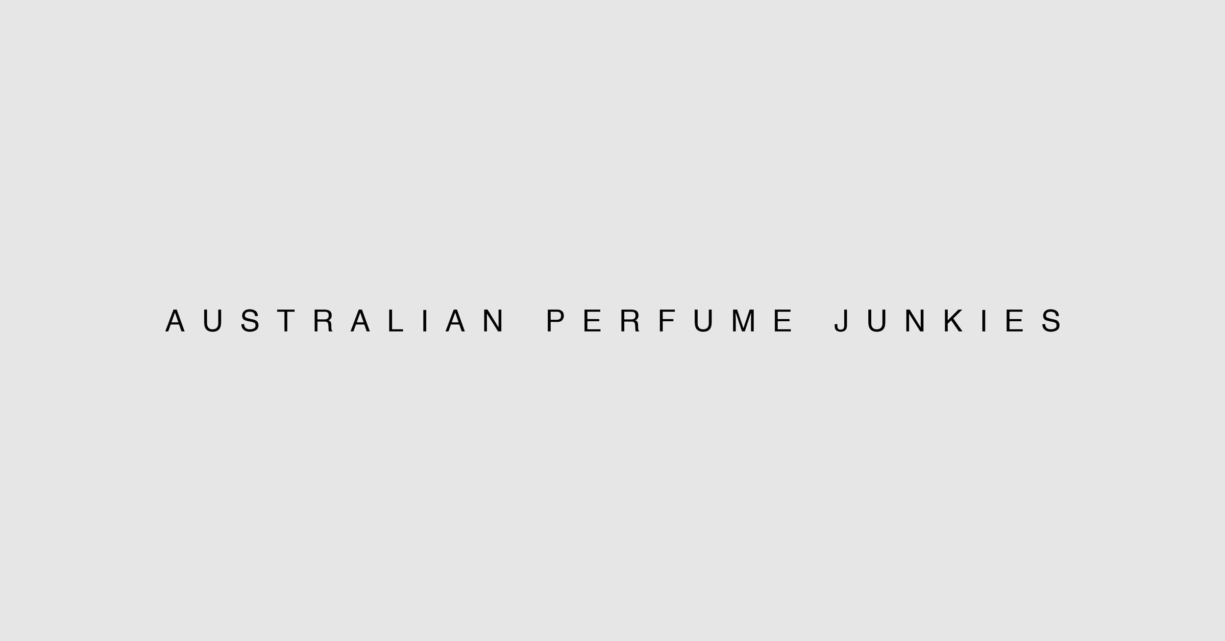 australian-grey.jpg