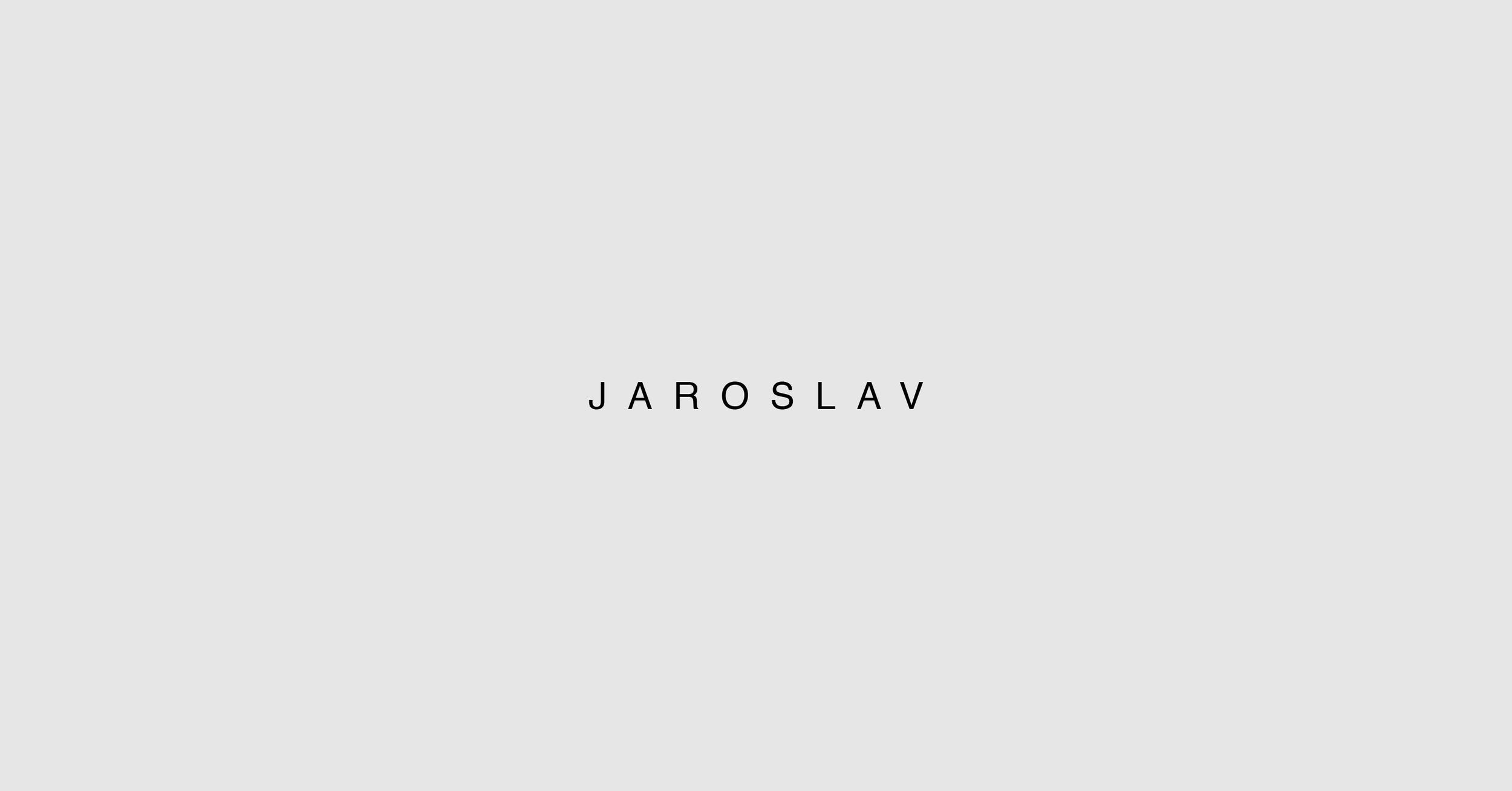 jaroslav-grey.jpg