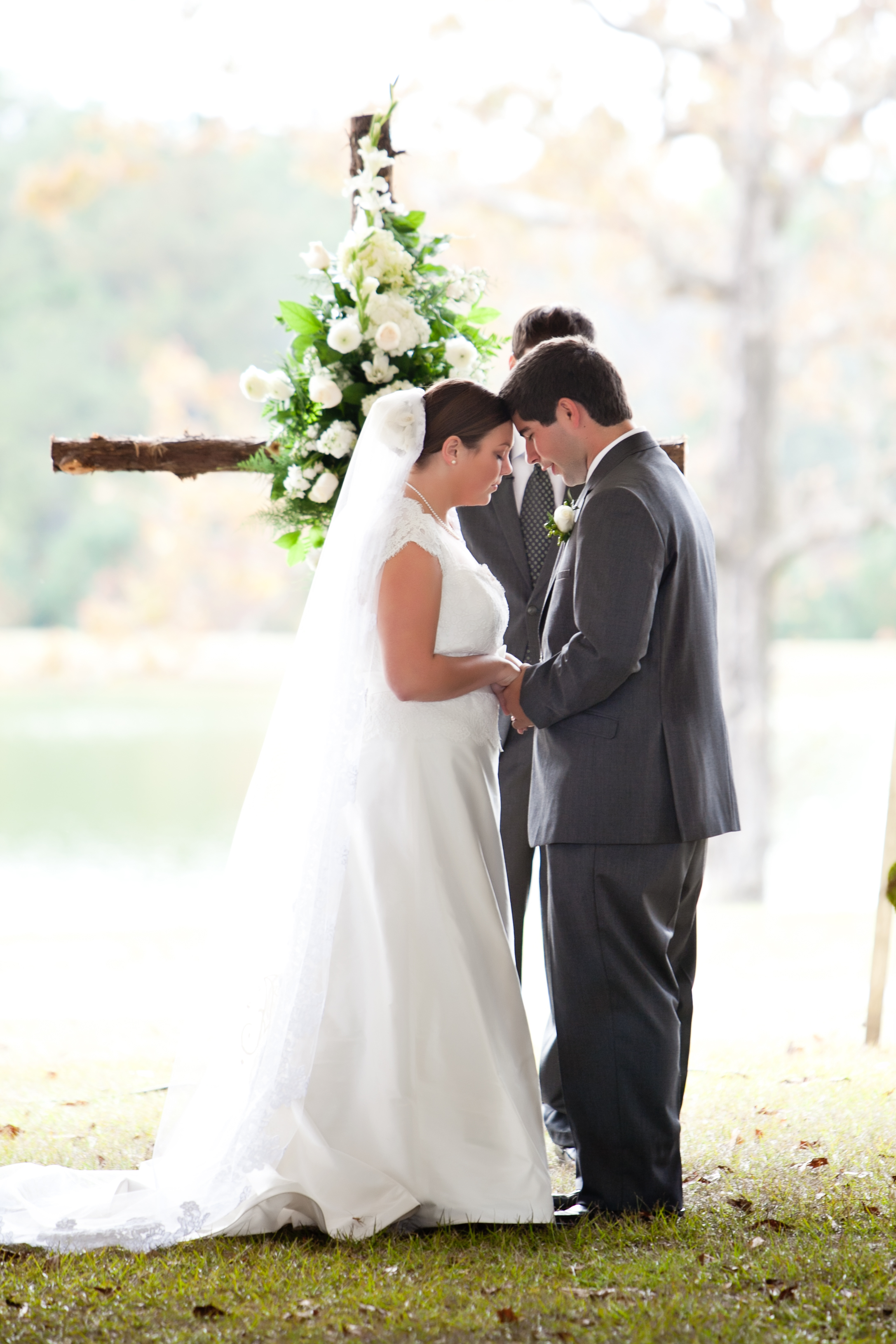 289_laurabrettwedding.jpg